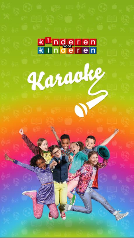 Karaoke BNNVARA